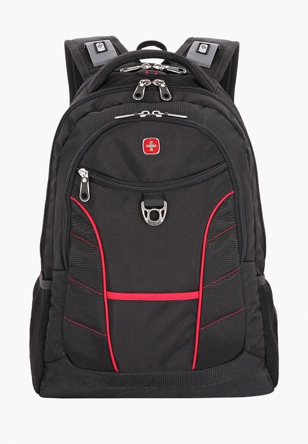 Рюкзак Wenger Wenger MP002XU0E8DQ рюкзак wenger чёрный синий 3263203410