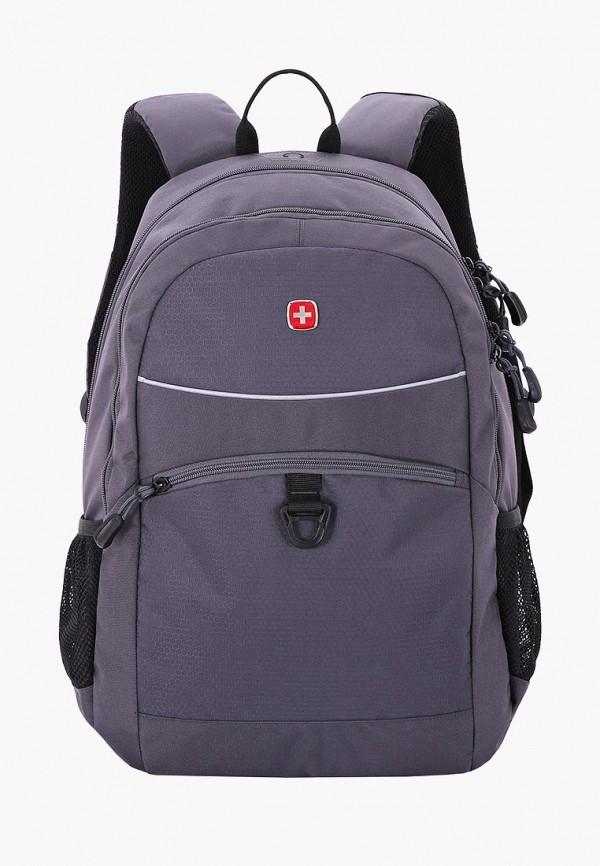 Рюкзак Wenger Wenger MP002XU0E8ED рюкзак wenger neo синий серый 1015315