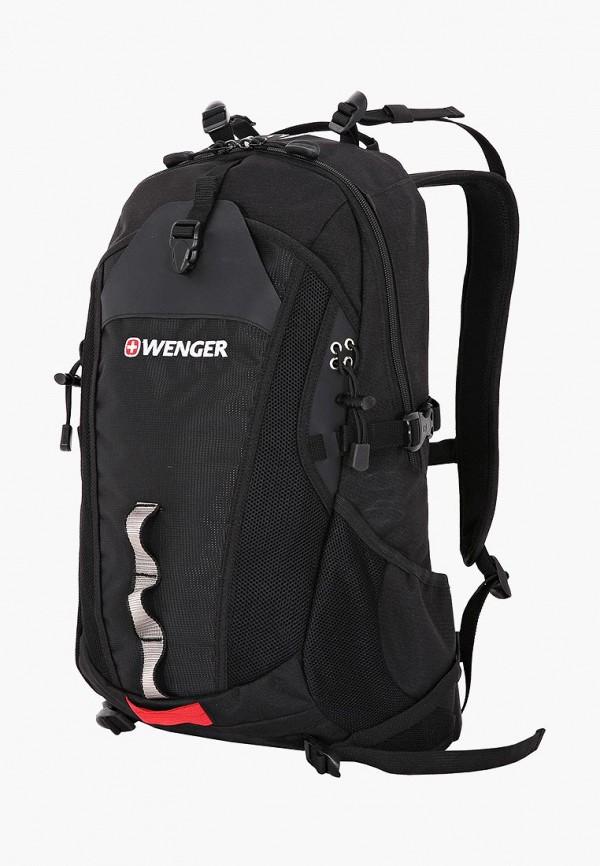 Рюкзак Wenger Wenger MP002XU0E8EE рюкзак wenger school 1290 15 12908415
