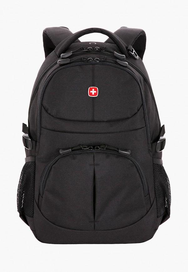Рюкзак Wenger Wenger MP002XU0E8EG рюкзак wenger чёрный синий 3263203410