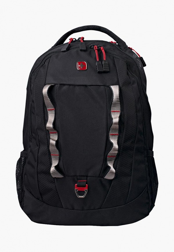 Рюкзак Wenger Wenger MP002XU0E8EI рюкзак wenger чёрный синий 3263203410