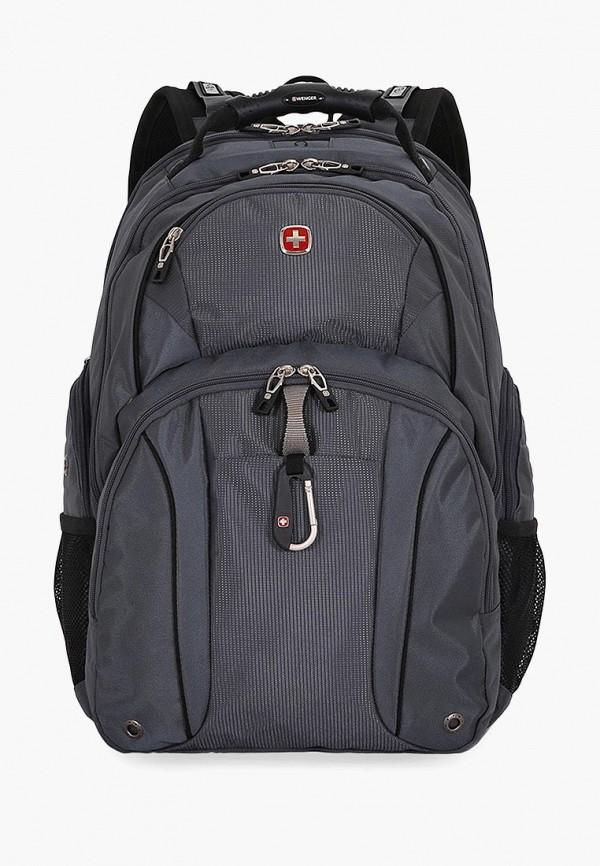 Рюкзак Wenger Wenger MP002XU0E8ET рюкзак wenger розовый 12908415