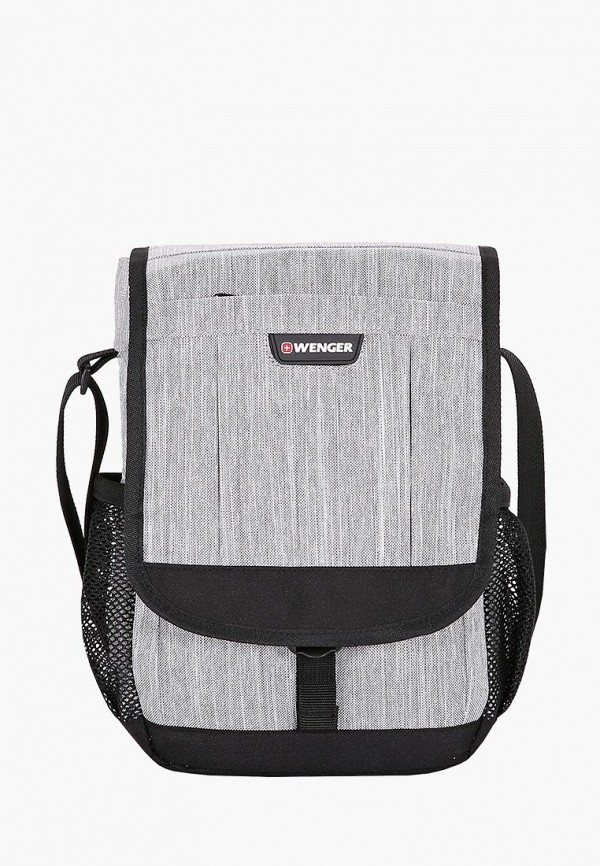Сумка Wenger Wenger MP002XU0E8F2 сумки wenger сумка