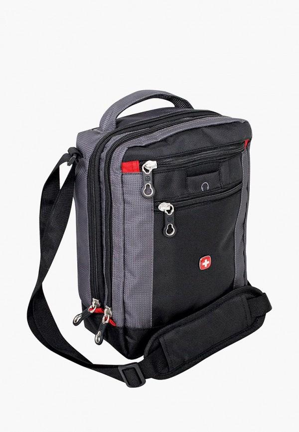 Сумка Wenger Wenger MP002XU0E8F8 сумка сумка wenger 5302424506