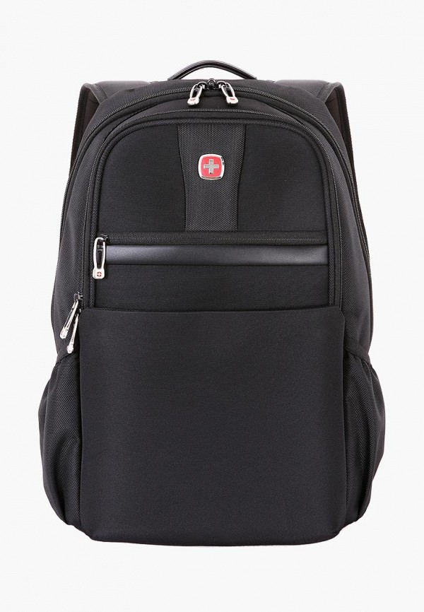 Рюкзак Wenger Wenger MP002XU0E8G0 рюкзак wenger чёрный синий 3263203410