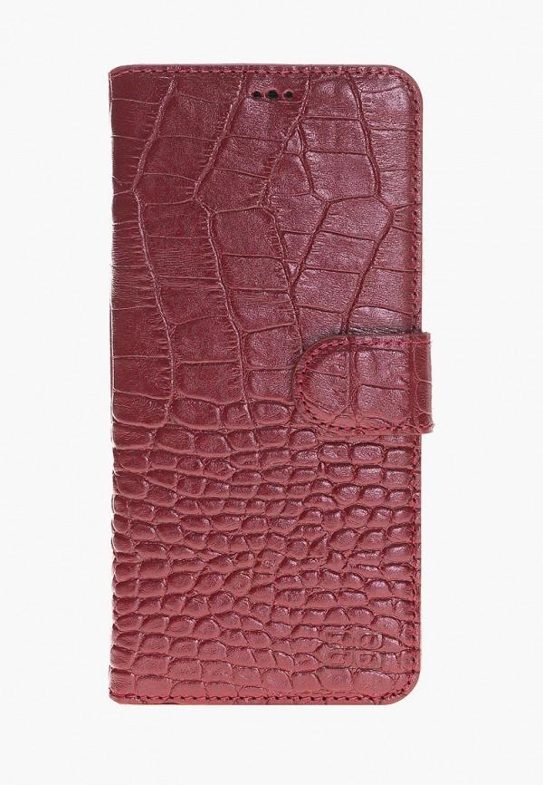 Чехол для телефона Bouletta Bouletta MP002XU0E8GW чехол для сотового телефона мобильная мода samsung a8 plus 2018 накладка nxe glittery powder pc tpu красный 1529 красный