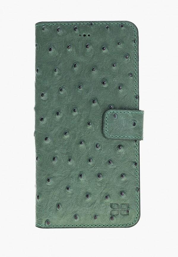 Чехол для iPhone Bouletta Bouletta MP002XU0E8GZ чехол