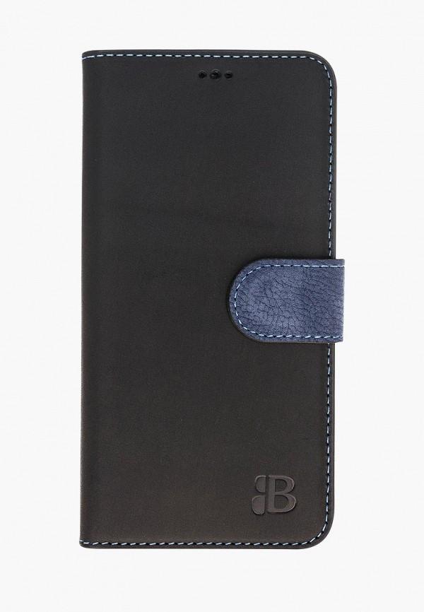 Чехол для телефона Burkley Burkley MP002XU0E8H2 стоимость