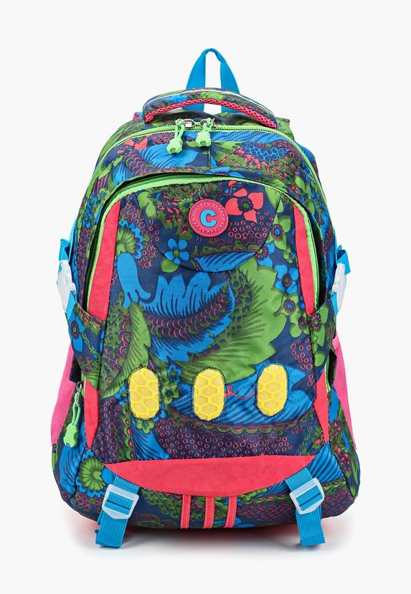 Рюкзак Centrum Centrum MP002XU0E8IA centrum рюкзак школьный 86802