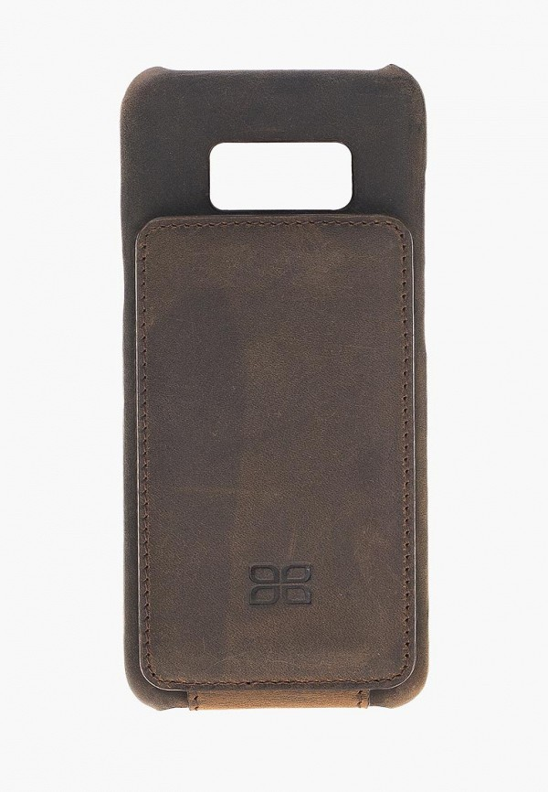 Чехол для телефона Bouletta Bouletta MP002XU0E8L3 герметичный чехол tribord водонепроницаемый чехол маленького размера для телефона ipx7