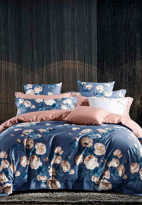 Постельное белье Евро Bellehome Bellehome MP002XU0E8LZ постельное белье matteo bosio dg ko 636 мв евро стандарт