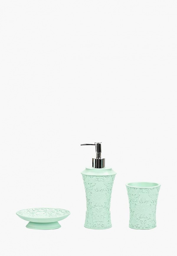 Набор аксессуаров для ванной Sofi De Marko Sofi De Marko MP002XU0E8RD hugo boss the scent pure accord for him туалетная вода
