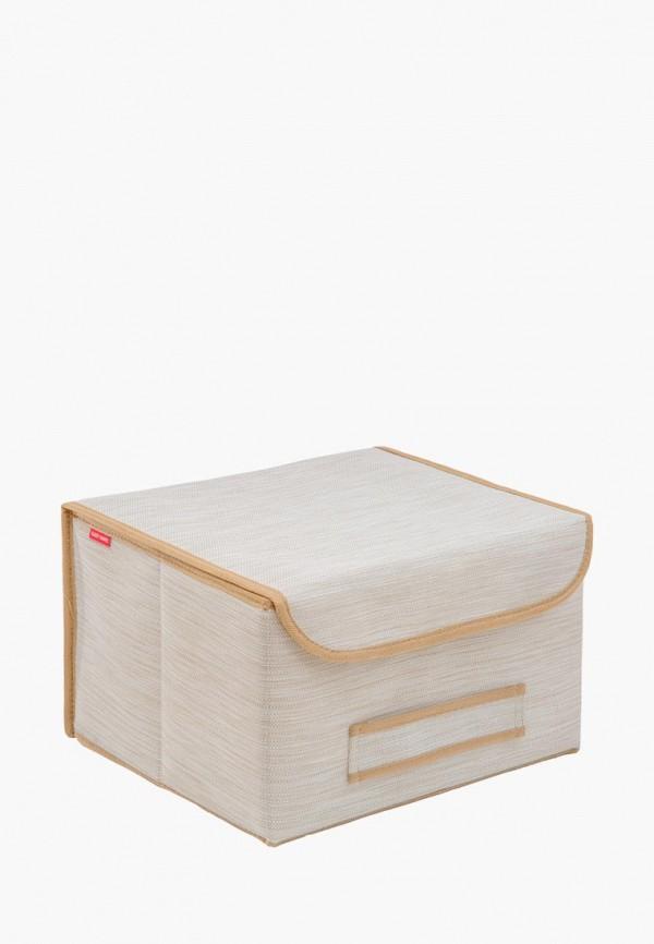 Короб для хранения Casy Home Casy Home MP002XU0E8TH цены