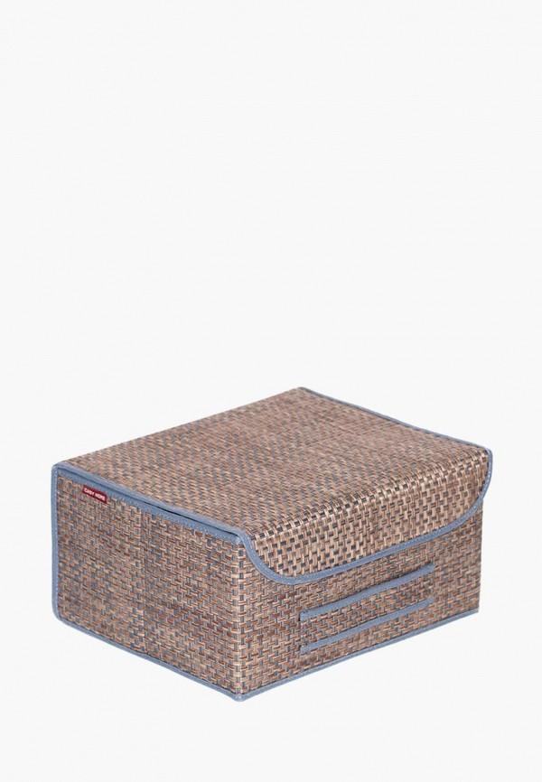 Короб для хранения Casy Home Casy Home MP002XU0E8TI цены