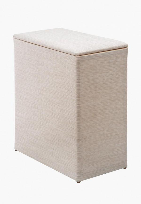 Корзина для белья Casy Home Casy Home MP002XU0E8UX мягкая корзина для белья casy home мягкая корзина для белья