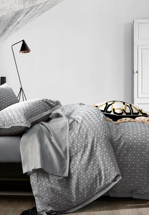 постельное белье 1 5 спальное Постельное белье 1,5-спальное Bellehome Bellehome MP002XU0E8WC