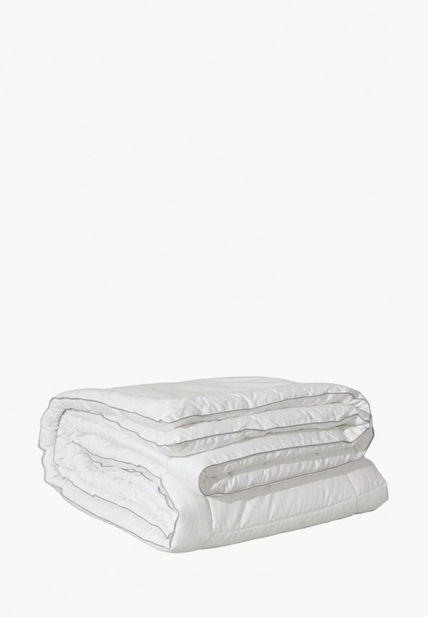 цена Одеяло 1,5-спальное OL-tex OL-tex MP002XU0E8ZN онлайн в 2017 году