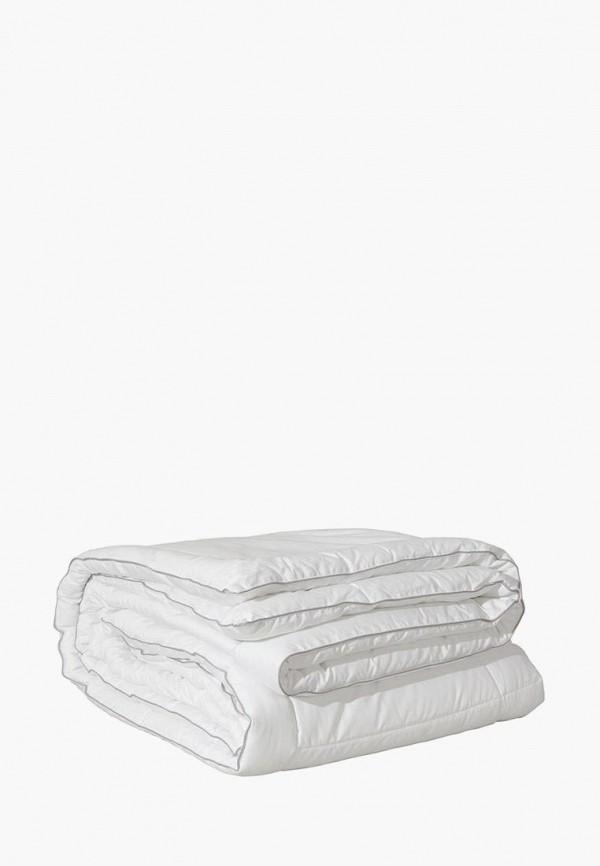 Одеяло 2-спальное OL-tex OL-tex MP002XU0E8ZP
