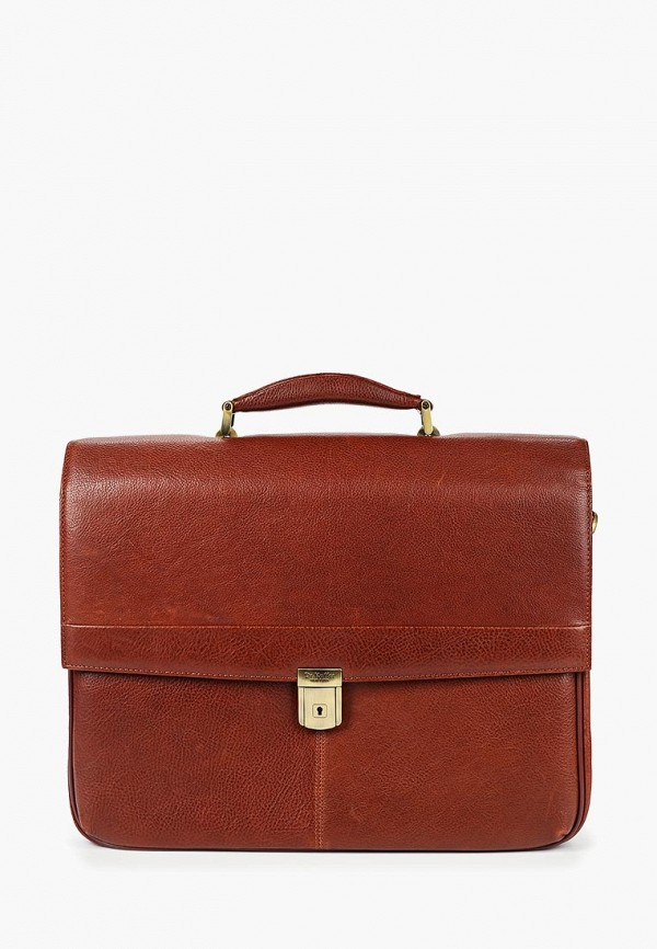 Портфель Dr.Koffer Dr.Koffer MP002XU0E92N портфель wenger arizona 55 11 40 см коричневый