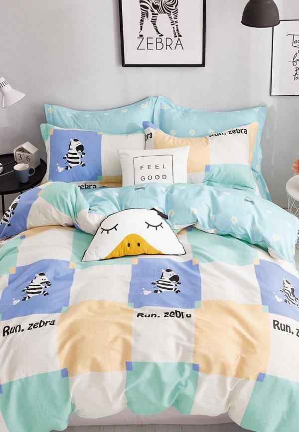 Постельное белье детское Dream Time Dream Time MP002XU0E970 постельное белье семейное dream time dream time mp002xu0e407