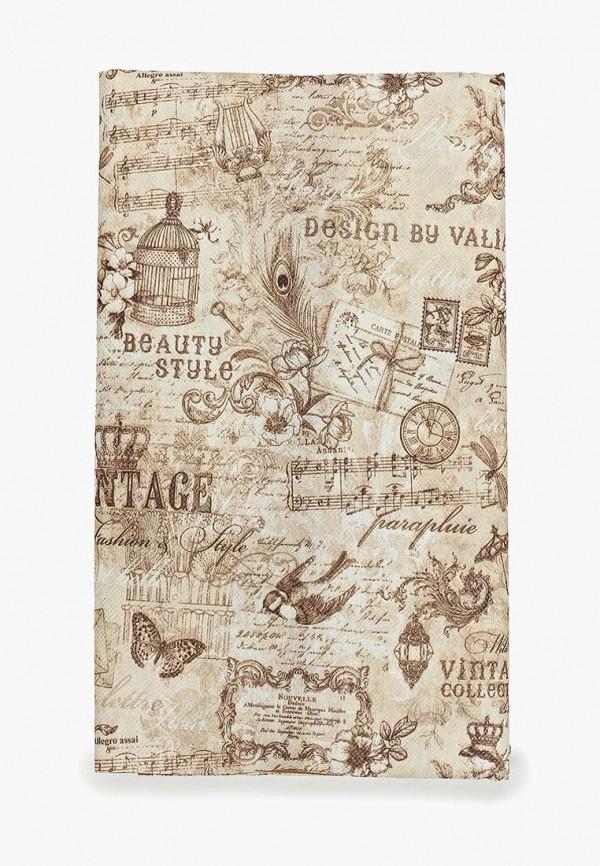 Чехол для одежды Valiant Valiant MP002XU0E98X чехол для одежды valiant vintage объемный 60 x 137 x 10 см