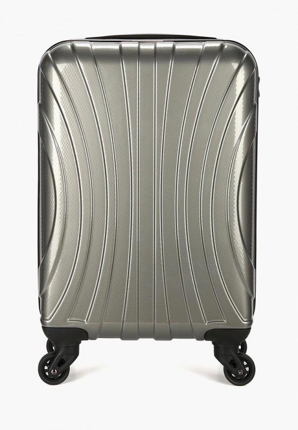 Чемодан Baudet Baudet MP002XU0E99H чемодан baudet baudet mp002xu00ziu