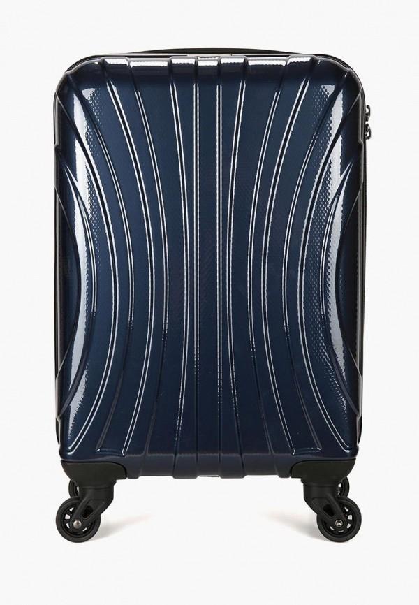Чемодан Baudet Baudet MP002XU0E99I чемодан baudet baudet mp002xu00ziu