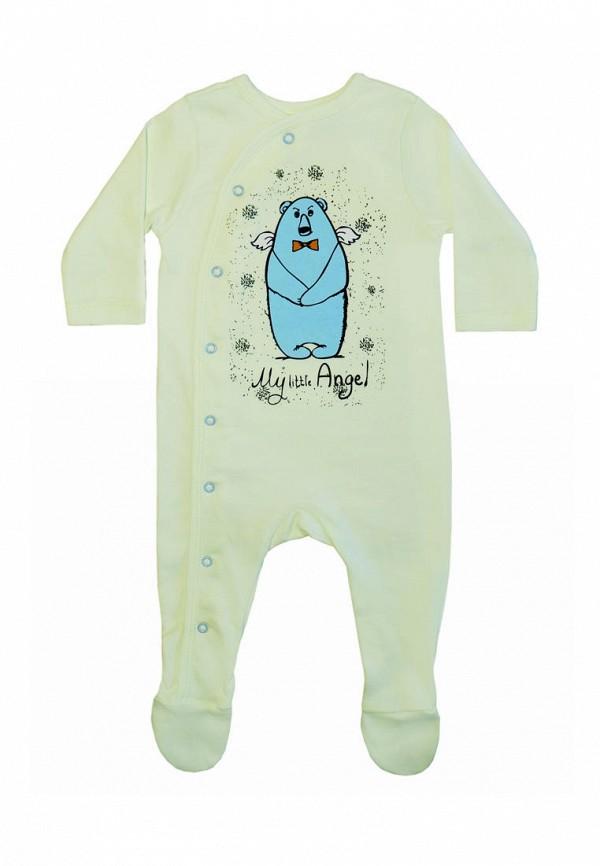 купить Комбинезон бельевой Safari Kids Safari Kids MP002XU0E9EM онлайн