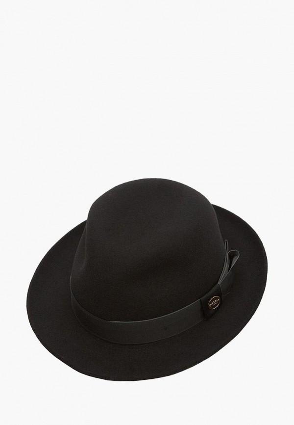 Шляпа Christys Christys MP002XU0E9I6 кепка christys christys mp002xu0e20p