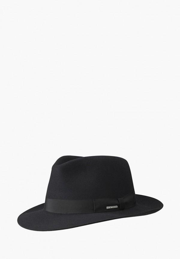 Шляпа Stetson