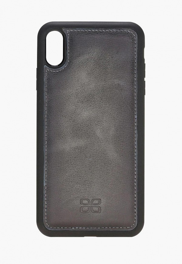 Фото - Чехол для iPhone Bouletta Bouletta MP002XU0E9JD чехол