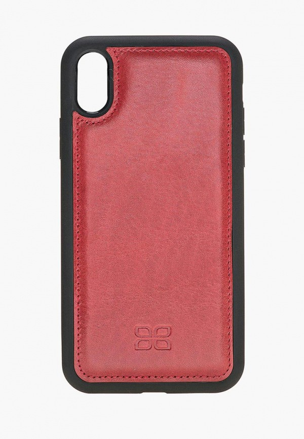 Фото - Чехол для iPhone Bouletta Bouletta MP002XU0E9JI чехол