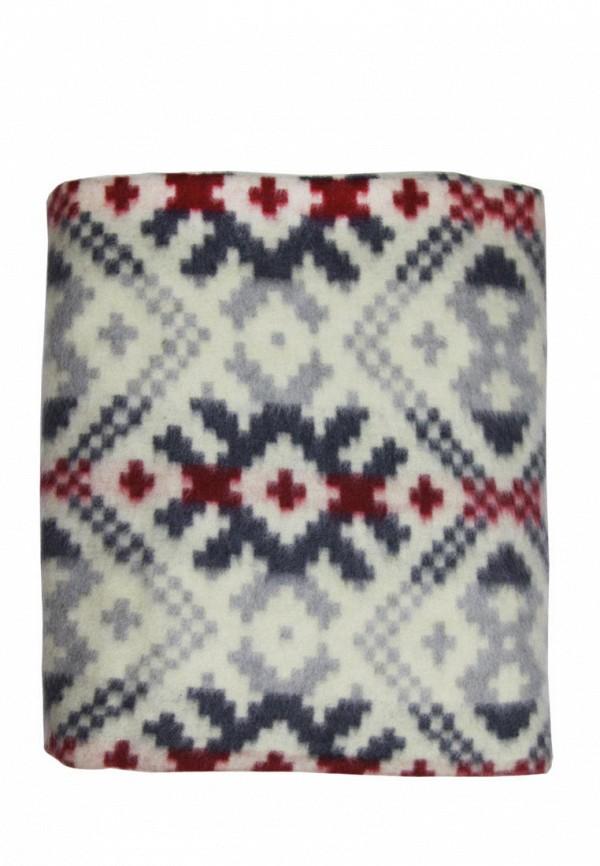 Одеяло 1,5-спальное Arloni Arloni MP002XU0E9LD