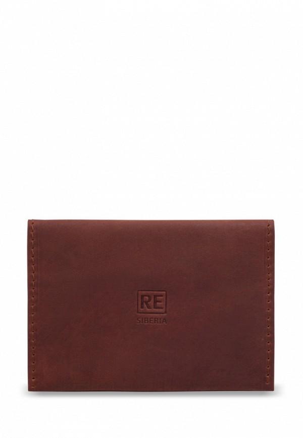 Обложка для паспорта Reconds Reconds MP002XU0E9M9 обложка для паспорта reconds reconds mp002xu0e9m9