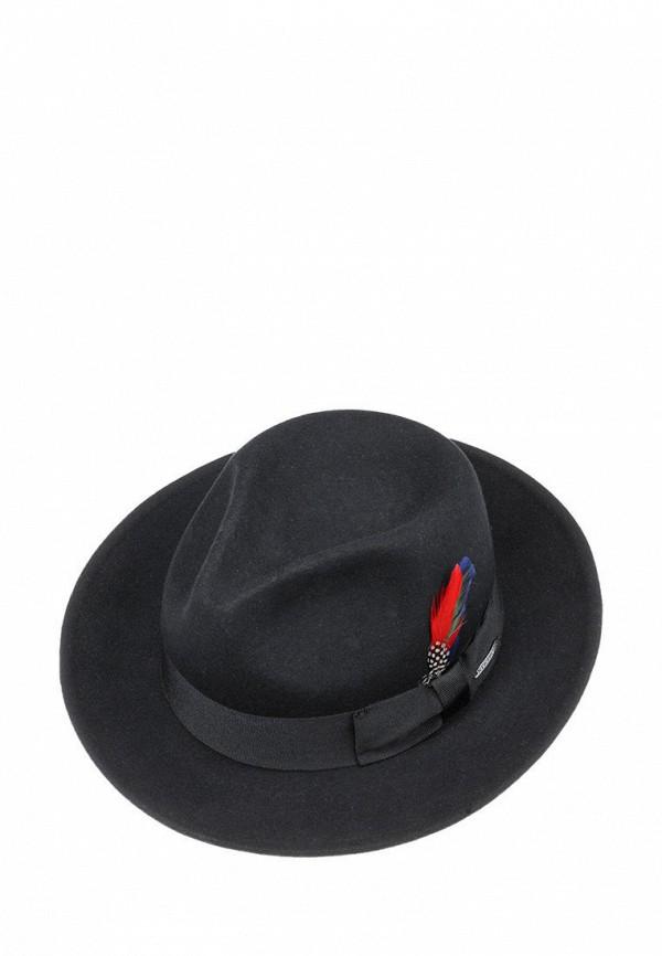 Шляпа Stetson Stetson MP002XU0E9MD цена