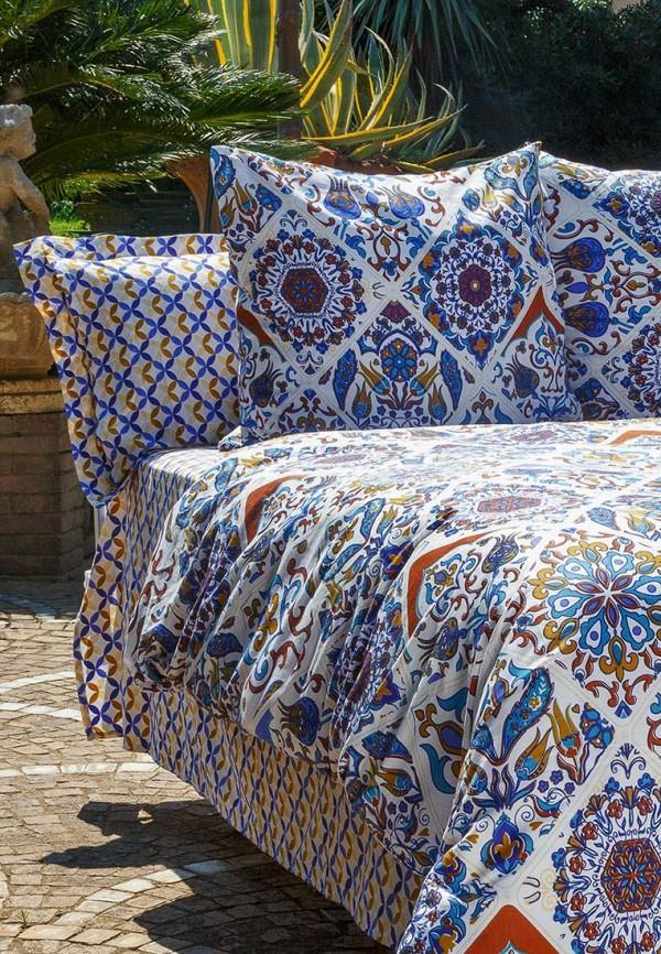 Постельное белье Семейное Bedberry Bedberry MP002XU0E9OJ постельное белье примавера постельное белье анна семейное