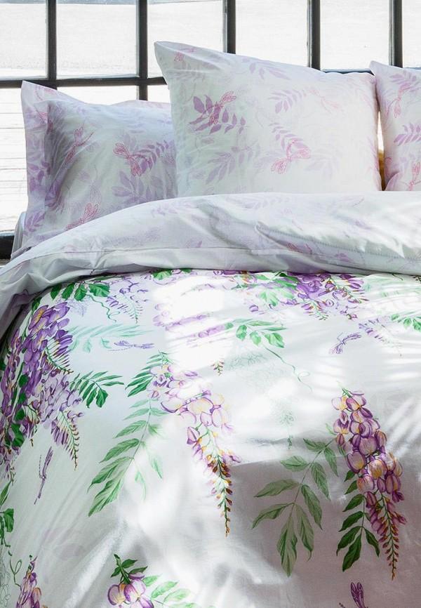 Постельное белье 2-спальное Bedberry Bedberry MP002XU0E9OK постельное белье примавера постельное белье анна 2 спал