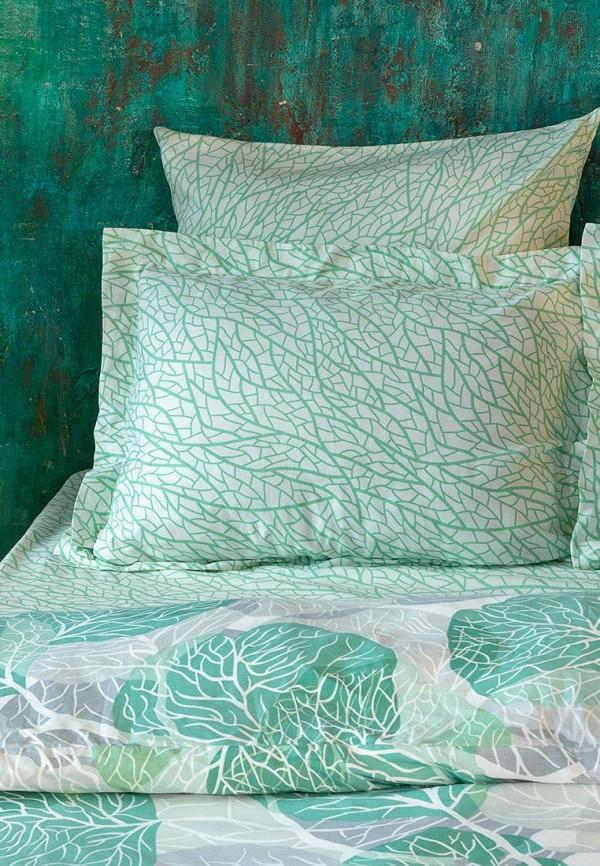 Постельное белье 2-спальное Bedberry Bedberry MP002XU0E9OO постельное белье примавера постельное белье анна 2 спал