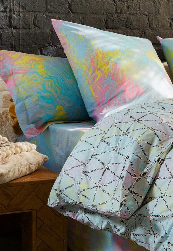 Постельное белье Семейное Bedberry Bedberry MP002XU0E9OS постельное белье примавера постельное белье анна семейное