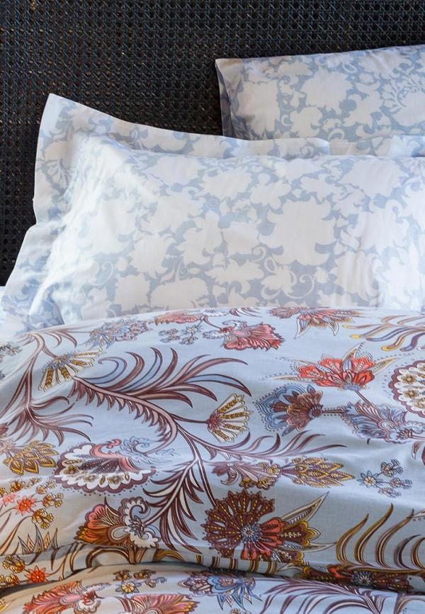 Постельное белье Евро Bedberry Bedberry MP002XU0E9PF постельное белье евро с добрым утром сирень постельное белье евро с добрым утром