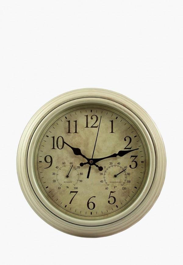 Часы настенные Viron Viron MP002XU0E9TY цена