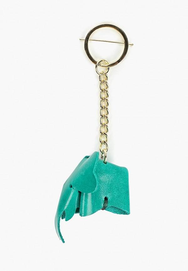 Ключницы и брелоки