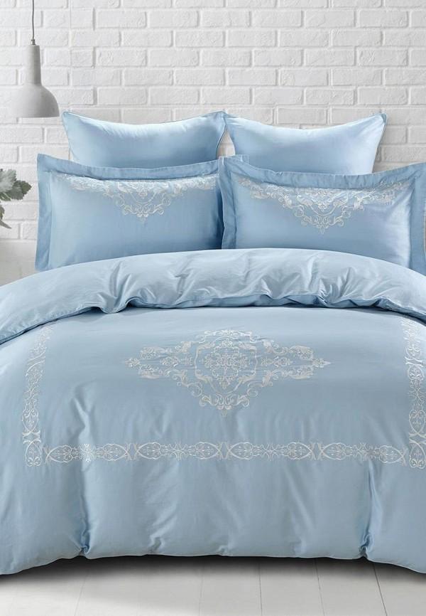 Постельное белье Евро Karna Karna MP002XU0E9UX постельное белье karna aleda