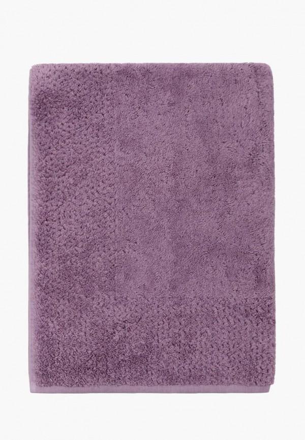 Коврик Luxberry Luxberry MP002XU0E9VS коврик для ванной luxberry lux цвет светло розовый 55х75 см