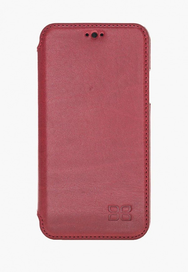 Чехол для iPhone Bouletta Bouletta MP002XU0E9WX стоимость