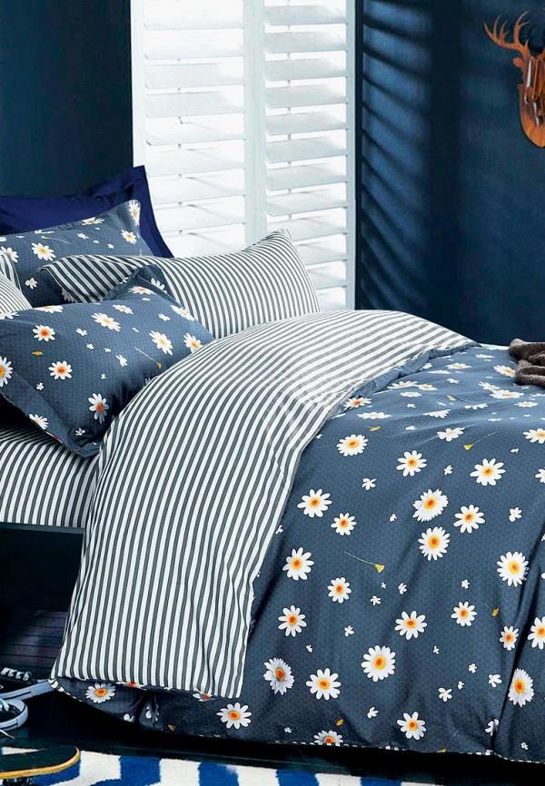 Фото - Постельное белье 2-спальное Dream Time Dream Time MP002XU0EA12 постельное белье этель кружева комплект 2 спальный поплин 2670978