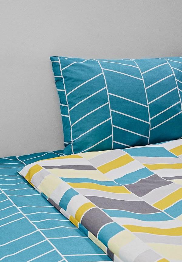 Постельное белье Евро Seta Seta MP002XU0EA28 постельное белье евро la pastel постельное белье евро