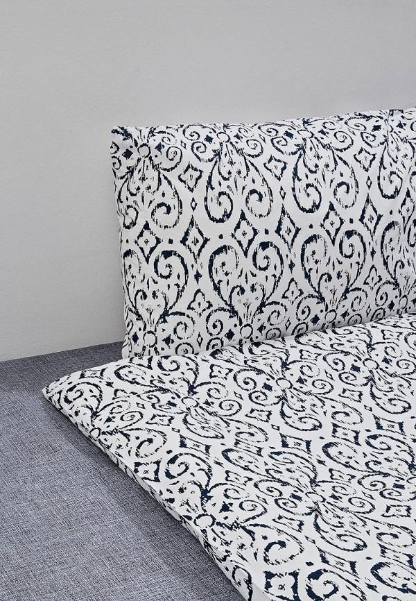 Постельное белье Семейное Seta Seta MP002XU0EA2Q стоимость