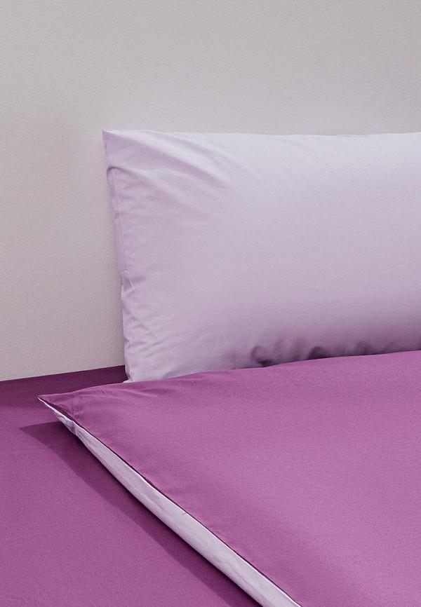 Постельное белье Семейное Seta Seta MP002XU0EA2S постельное белье примавера постельное белье анна семейное
