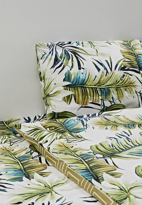 Постельное белье Семейное Seta Seta MP002XU0EA33 постельное белье примавера постельное белье анна семейное